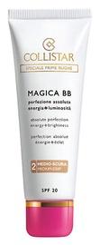 Collistar Magica BB Absolute Perfection Cream 50ml 02