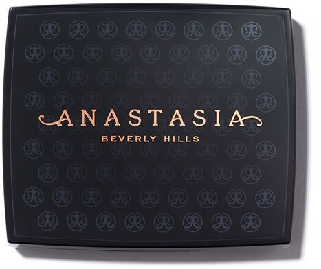Румяна Anastasia Beverly Hills Blush Trio Cocktail Party, 9 г