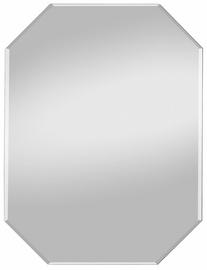 Spiegel Profi Mirror Nils 45x60cm