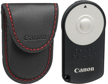 Canon Wireless Remote Controller RC-6
