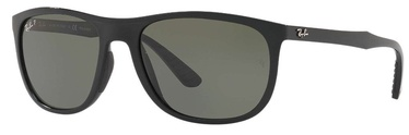Ray-Ban RB4291 601/9A 58mm Polarized