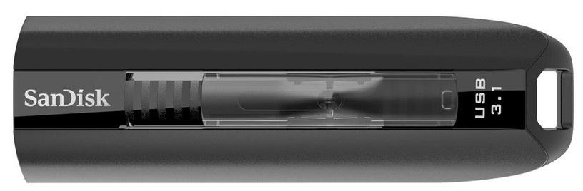 SanDisk EXTREME GO 64GB USB 3.1