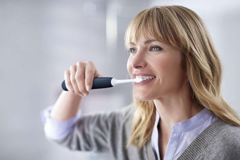 Elektrinis dantų šepetėlis Philips Sonicare HX6851/29