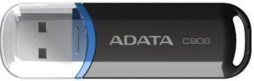 USB-накопитель ADATA C906, 16 GB