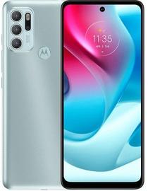 Мобильный телефон Motorola Moto G60s, зеленый, 6GB/128GB