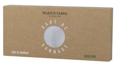 Marius Fabre Hammam Exfoliating Glove