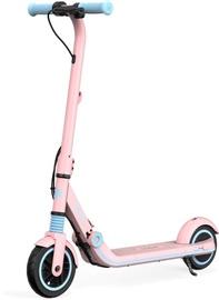 Segway Ninebot eKickScooter ZING E8 Pink