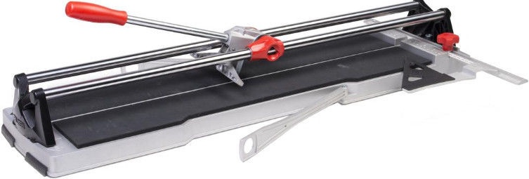 RUBI Speed-72 Tile Cutter