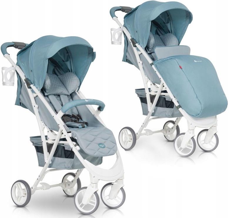 Euro-Cart Volt Pro Niagara