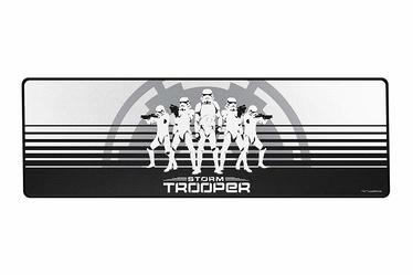Razer Goliathus Stormtrooper Edition Extended