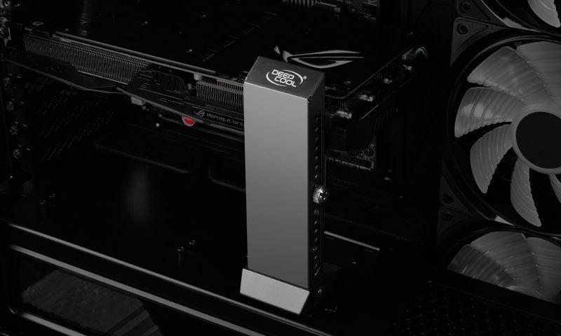Deepcool GH-01 GPU Holder