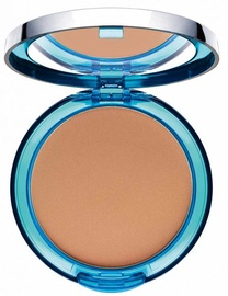 Artdeco Sun Protection Powder Foundation SPF50 9.5g 70