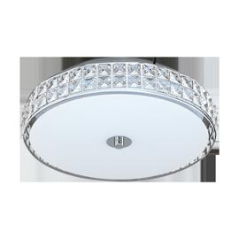 Tvirtinamasis šviestuvas Eglo Cardillio 96005, 23.5W LED