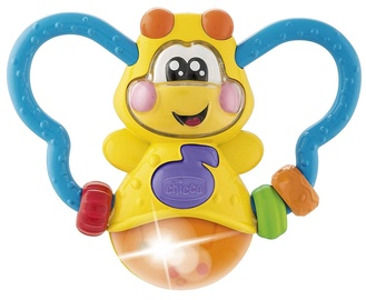 Grabulis Chicco Musical Bug 09707.00