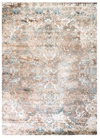 Kilimas Home4you Ascona-10 Tawny Brown, 200x140 cm