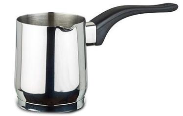 Nava Acer Coffee Warmer 0.4l