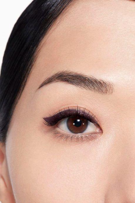 Chanel Le Liner De Chanel Liquid Eyeliner 518