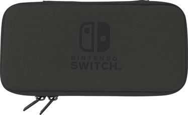 Чехол Hori Slim Tough Pouch Nintendo Switch Black