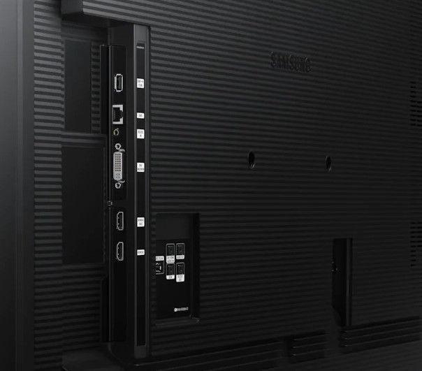 Samsung QB49R