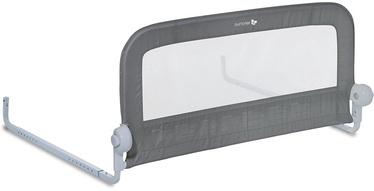 Summer Infant Sure & Secure Single Bedrail Grey