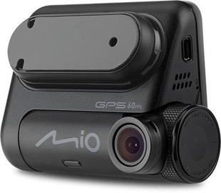 Videoregistraator Mio MiVue 826