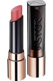 Astor Perfect Stay Fabulous Lipstick 3.8g 403