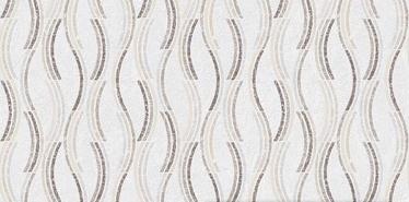 Viniliniai tapetai Sintra 550724