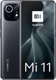 Xiaomi Mi 11 8/256GB Grey