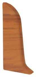 Grindjuosčių antgaliai P60-A 028, kairiniai