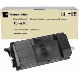 Triumph-Adler Toner Kit PK-3010/Utax Toner PK3010 Black