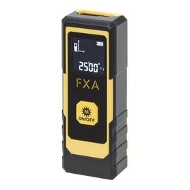Lāzera tālmērs D560-20M FXA