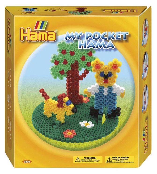 Hama Midi My Pocket 3806H