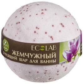 ECO Laboratorie Bath Bomb 220g Magnolia & Ylang-Ylang