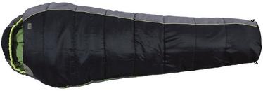Miegmaišis Easy Camp Orbit 200 Black 240055