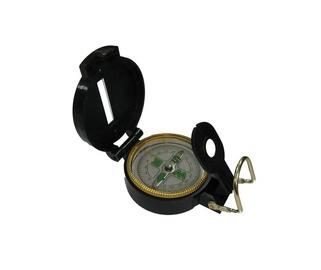 Kompass RD-C452