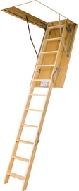 Fakro Convertible Stairs Smart LWS 55x111/280