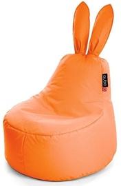 Kott-tool Qubo Baby Rabbit Fit Mango Pop, 120 l