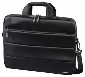 Hama Toronto Notebook Bag 15.6 Black