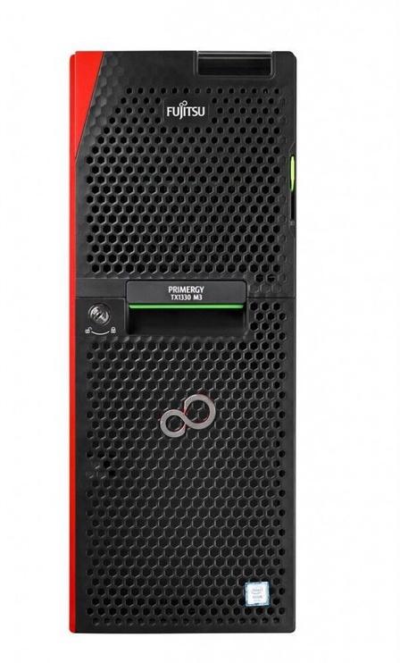 Fujitsu Primergy TX130M3 VFY:T1333SC010IN