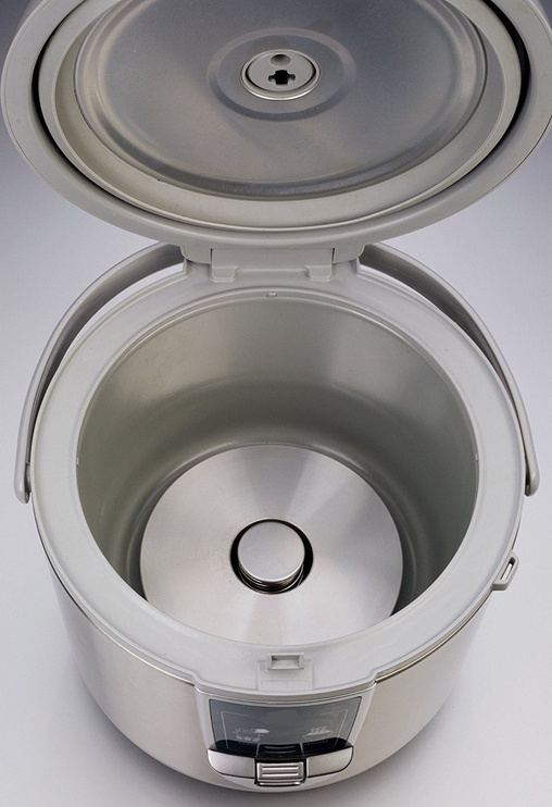 Gastroback Design 42507