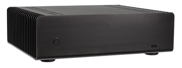 Streacom HTPC Case FC9 ALPHA Fanless Black