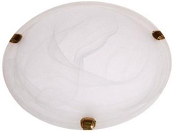 Candellux Dora 13-38718 White