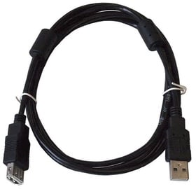 ART Extension Cable USB / USB 1.8m