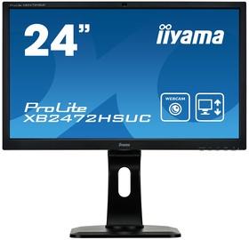 Monitorius Iiyama XB2472HSUC-B1
