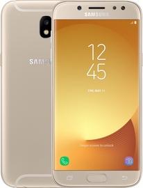 Mobilusis telefonas Samsung Galaxy J5 J530F (2017), 16 GB, DS