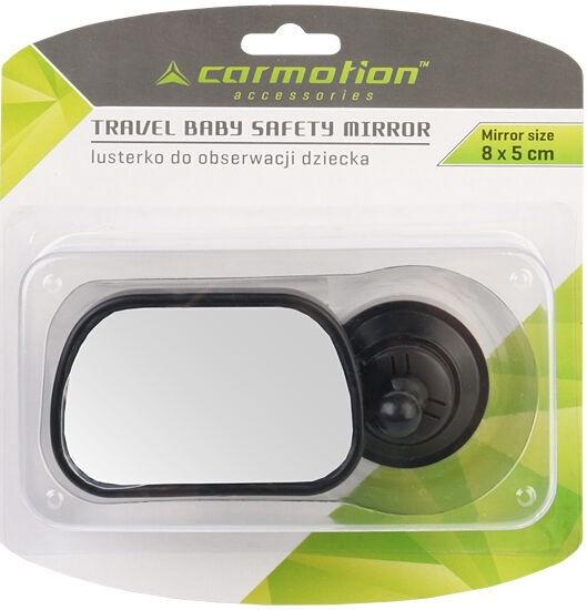 Зеркало заднего вида Carmotion Rear View Mirror For Car