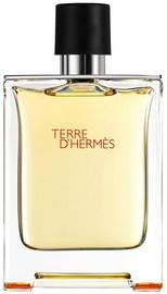 Tualetinis vanduo Hermes Terre D Hermes 100ml EDT