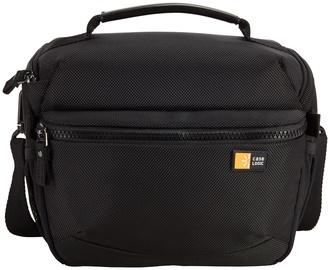 Case Logic Bryker BRCS-103 DSLR Camera Case Black