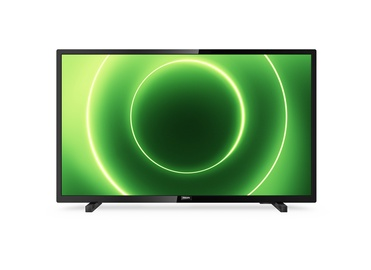 Televizorius Philips 32PHS6605/12 LED