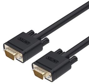 Unitek Cable VGA / VGA 15m